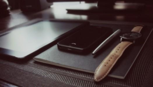 Mobile app odit